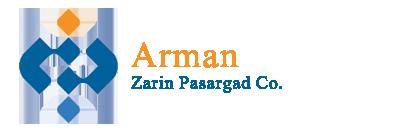 Arman Zarin Pasargad Co.